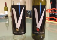 Winery Profile – Viewpointe Big Bluff Wines