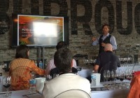 Portugese Wines: A Learning Experience