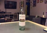 2014 Quinta Da Aveleda Vinho Verde