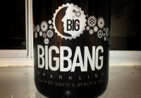 Big Head Big Bang Sparkling