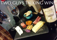 Two Guys Talking Wine – Episode 11