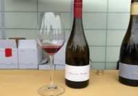 2014 Norman Hardie County Pinot Noir