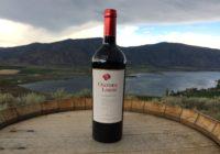 2013 Osyoos Larose Le Grand Vin