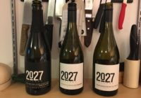2027 Cellars – the virtual winery you should know about