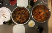 Recipes: Chicken Wings #dirtywings