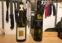Konzelmann – Chardonnay and Baco Noir