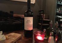 2014 Trius Red Shale Cabernet Franc
