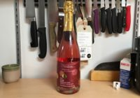 2014 Chateau Des Charmes Rosé Sparkling