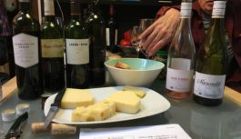 Wine Profile:Eurovintage – Releases for Summer