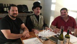 Two Guys Talking Wine – Episode 62