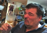 Two Guys Talking Wine – Episode 70