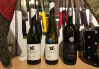 Wine Review – Ferox