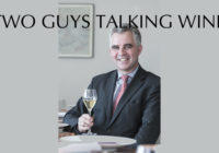 Two Guys Talking Wine – Episode 73