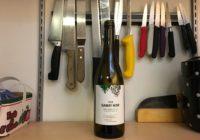 Wine Review – 2016 Chateau des Charmes Gamay Noir